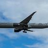 Nordwind Airlines - Boeing 777-367(ER) (VP-BJP) - Heathrow Airport (June 2020)