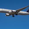 Saudia - Boeing 787-9 Dreamliner (HZ-ARA) - Heathrow Airport (July 2020)