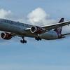 """Virgin Atlantic """"Lady Freedom""""  - Boeing 787-9 Dreamliner (G-VBEL) - Heathrow Airport (June 2020)"""
