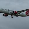 Virgin Atlantic - Boeing 787-9 Dreamliner (G-VNEW) - Heathrow Airport (February 2020)