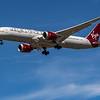 Virgin Atlantic - Boeing 787-9 Dreamliner (G-VNYL) - Heathrow Airport (July 2020)
