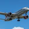 "Virgin Atlantic ""Miss Chief"" - Boeing 787-9 Dreamliner (G-VOOH) - Heathrow Airport (June 2020)"