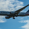 American Airlines - Boeing 787-8 Dreamliner (N811AB) - Heathrow Airport (June 2020)