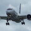 United Airlines - Boeing 787-8 Dreamliner (N26909) - Heathrow Airport (June 2020)