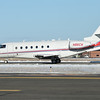 Costco Wholesale Group, Gulfstream G-200