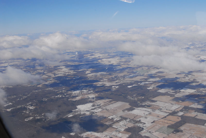 2006-02-24 11-14-54