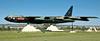 B-52D 55-0083 Diamond Lil, Colorado Springs, Colorado, 2 September 2008 6