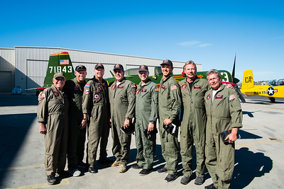 2015VeteransDayFlight-010