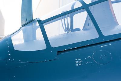 Zero_Cockpit_29