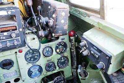 Zero_Cockpit_18