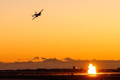 2019 Yuma Airshow-082