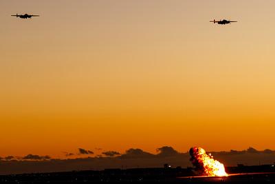 2019 Yuma Airshow-072
