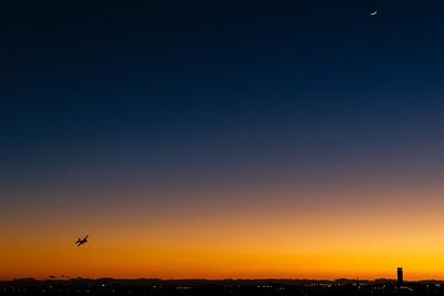 2019 Yuma Airshow-096