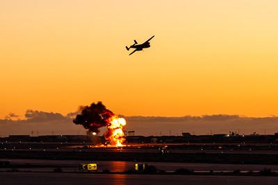 2019 Yuma Airshow-078
