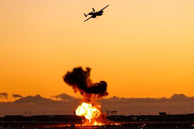 2019 Yuma Airshow-087