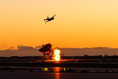 2019 Yuma Airshow-077