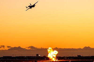 2019 Yuma Airshow-083