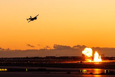 2019 Yuma Airshow-074