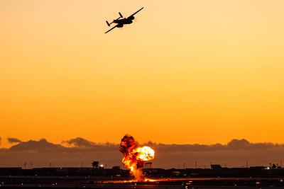2019 Yuma Airshow-084
