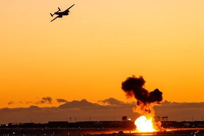 2019 Yuma Airshow-086