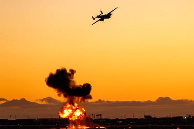 2019 Yuma Airshow-088