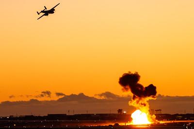 2019 Yuma Airshow-085