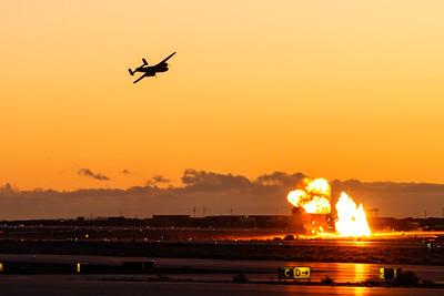 2019 Yuma Airshow-075