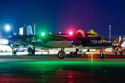2019 Yuma Airshow-100