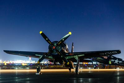 2019 Yuma Airshow-106