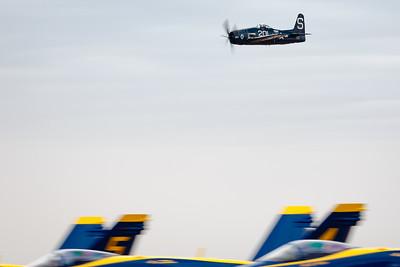 2018ElCentro_Airshow_084