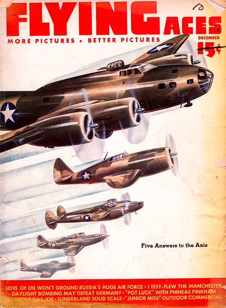 Flying Aces_1942-12