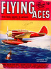 FLying Aces_1941-06
