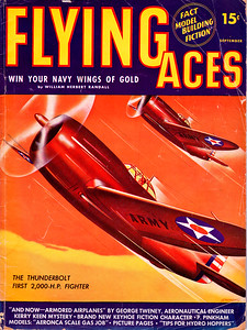 FLying Aces_1941-09