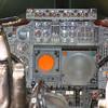 F-WTSS Instrument Panel