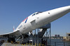 British Airways Concorde G-BOAD, USS Intrepid Sea, Air & Space Museum, New York City, 22 September 2005 6.