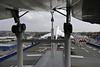 Air France Concorde F-BVFB & Tupolev Tu144 ('Kondordski') CCCP 77112, Sinsheim Auto & Technik Museum, Germany, 21 March 2013