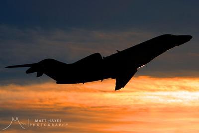 VH-RCA Citation X
