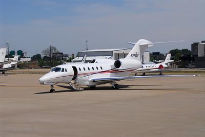 Cessna Citation 10