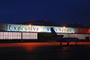 Falcon 900 at MKC