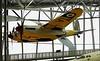 de Havilland DH.98 Mosquito TT.35 TA719 / 56, Imperial War Museum, Duxford, 31 December 2012 1.