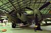 de Havilland DH.98 Mosquito B.35 TJ138 / 'VO-L', Royal Air Force Museum, Hendon, 11 June 2019 2.