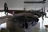 de Havilland DH.98 Mosquito B.35 TJ138 / 'VO-L', Royal Air Force Museum, Hendon, 10 September 2015 1.