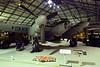 de Havilland DH.98 Mosquito B.35 TJ138 / 'VO-L', Royal Air Force Museum, Hendon, 11 June 2019 3.