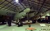 de Havilland DH.98 Mosquito B.35 TJ138 / 'VO-L', Royal Air Force Museum, Hendon, 11 June 2019 1.