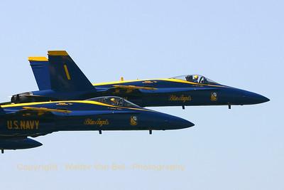 USNavy_Blue-Angels_F-18A_161967_EHLW_20060617_CRW_4850_RT8_WVB_1200px
