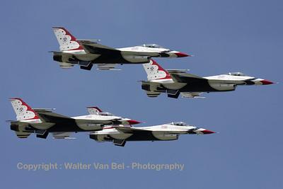 USAF_F-16C_T-Bird3_cnCC-150_EBFN_20110705_IMG_31934_WVB_1200px