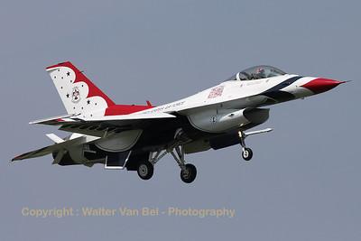 USAF_F-16C_T-Bird1_cnCC-140_EBFN_20110705_IMG_32010_WVB_1200px