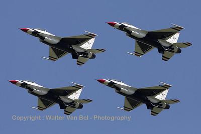 USAF_F-16C_T-Bird2_cnCC-138_EBFN_20110705_IMG_31921_WVB_1200px