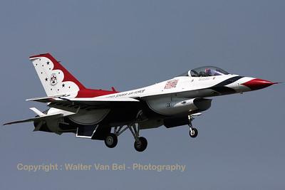 USAF_F-16C_T-Bird3_cnCC-150_EBFN_20110705_IMG_32023_WVB_1200px