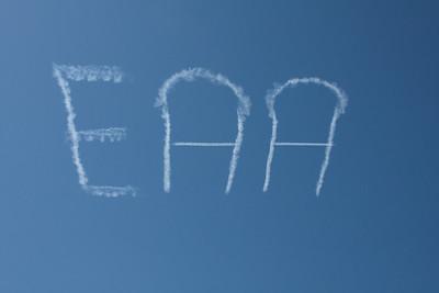 EAA-Wednesday-47